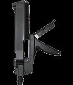 Handpress-Pistole 2K H278