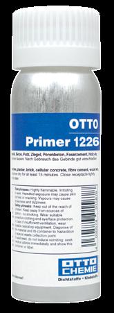 Cleanprimer 1226 - Universal-Haftreiniger