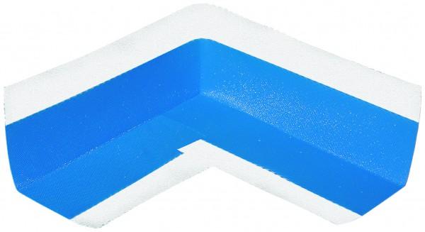 OTTOFLEX Innenecken 15 x 6 cm - Profisilikon
