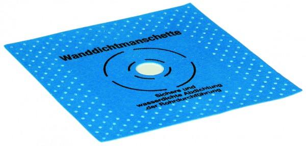 OTTOFLEX Wanddichtmanschetten OFS/OFWM 12 x 12 cm - Profisilikon