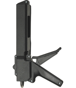 Handpress-Pistole 2K H248